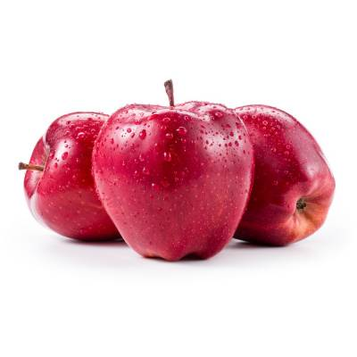 Táo Mỹ Red Delicious