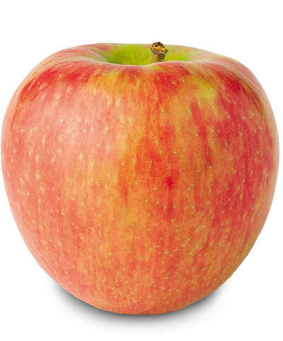 1honeycrisp